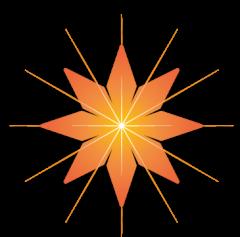 Brilhar – transFormação